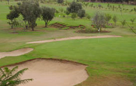 Morocco Golf – Hit the Greens