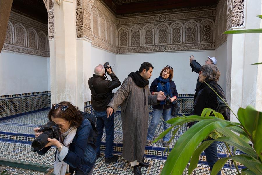 ali&photographers